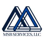 MSB Services LLC